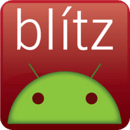 BlitzDroid