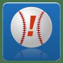 大联盟棒球比分