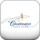 Clearwater Golf Club