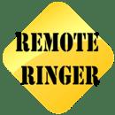 Remote Ringer (FREE) - Paijwar