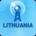 tfsRadio Lithuania
