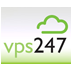 vps247管理