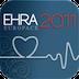 EHRA 2011