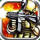 超级射击-横扫千军