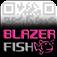 BlazerFish QR