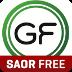 Gaelfon FREE Irish Translator