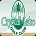 Crystal Lake Golf
