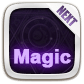 Magic Next桌面3D主题