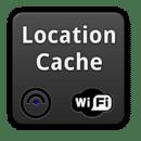 Location Cache