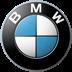 宝马拼图 BMW Puzzle