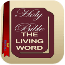 Holy Bible The Living Word KJV