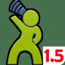 读书读报1.5完整安装版 XReader1.5total