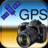 GPS 相机