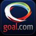 移动Goal.com