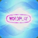 850+ Word Play Jokes