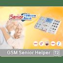 老年人居家安全好帮手