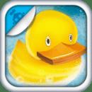 小鸭子历险记-小小科学家5