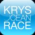 海洋赛跑 KRYS OCEAN RACE