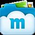 MegaCloud – 8GB Free Storage