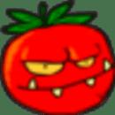 上瘾西红柿