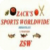 ZACKS SPORTS WW