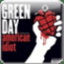 Green Day铃声