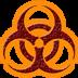 Detector Zombie