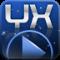 闪光播放器yxplayer  破解版