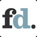 FD Mobiel