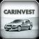 Car Invest