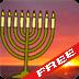 Hanukkah Live Wallpaper