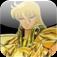 圣斗士.星矢-黄金圣衣连连看
