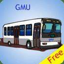 GMU Transit Live