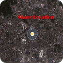 Share Location with GPS
