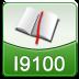 三星 GT-I9100用户手册