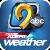 KCRG First Alert Weather