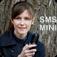 SMS Mini