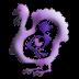 Turducken SL Kids Store App