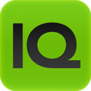 Questrade IQ Mobile