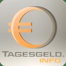 Tagesgeld.info