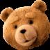 Ted - Movie Soundboard Lite