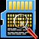 文件管理大师SDReader