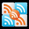 올 팟 캐스트 - 최고의 팟캐스트 앱!