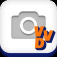 VVD Aanpak app