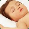 宝宝睡商测试评估