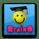 BrainQ - 脑师