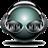 imusic音乐播放软件