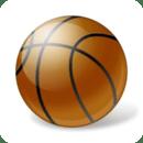 大学生篮球新闻中心