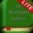 大麻手册Lite Marijuana Handbook Lite