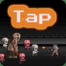 Zombie Rush Infinite Tap Lite